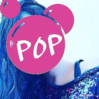 Awwww!!! #pop