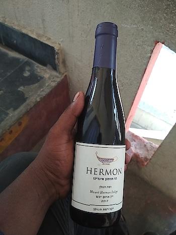 #vinestreet