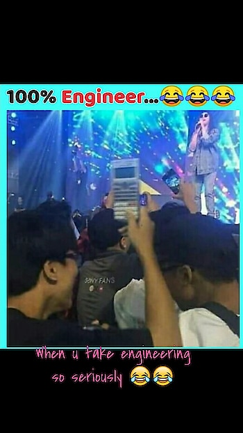 when u take engineering so seriously 😂😂 #engineering #engineers #engineeringlife #student #concerts #calculator #casio #engineeringstudents #roposo #nashik #maharashtra #roposoindia #roposo-roposostar #facebook #instagram #modi #indian #rappermusic