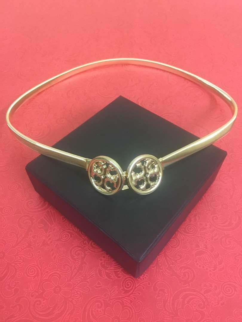 Ladies belt  Size upto 44 Price 1500 free shipping 😍