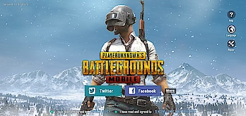 #pubggame #pubggame #pubglovers #rops-star #gamelover
