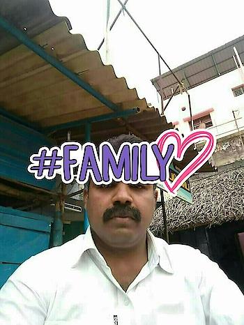 dindigul #family