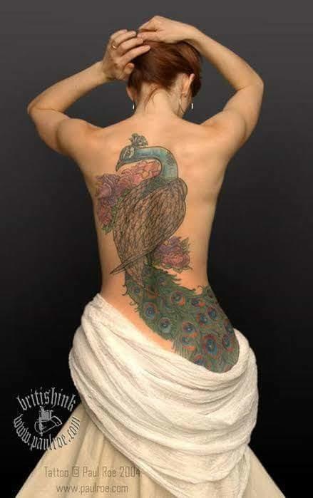 #अफीमी#tattoo#tattoostudio #बैक tattoo