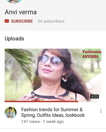 hey guys comon what are you waiting for.. keep join me on YouTube and give me your ideas and support....  I uploaded my new video that is SummerSummer style 💥🙌 but keep subscribe and support..... for motivat .... now you all r with me ,,, my family are you guys #ropo-love #roposovideo #soroposotalks #roposotimes  #love #InstaTags4Likes #tweegram #photooftheday #amazing #followme #picoftheday #cute #summer #me #instadaily #instafollow #like4like #look #instalike #igers #like #girl #selfie #instagood #bestoftheday @appslejandro #instacool #smile #style #20likes #happy #follow #tbt #fun