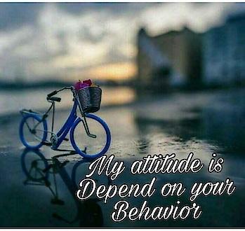 #Better be aware