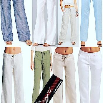 #crajs #linen #linenlove #linenclothing #linenpants #ladieslinenpants #ladies #ladies_fashion #ladiesfashion #ladieswear #ladiesshopping #ladiesfashionwears #ladiesapparel #ladiesdesignerdresses #women #women-fashion #womenswear #womensfashion #women-style #womensclothing #womenstyle #womensstyle #plus #plussize #plussizefashion #plussizemodel #plussizeclothing #plussizebeauty #plussizeblogger #curves #curvygirl #curvywomen #curvyfashion #fashionden #flatrate