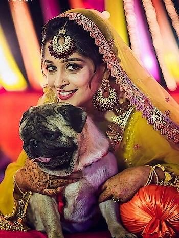 #indiantraditionawear #indian-festival #indian-mehndi #weddingsuits #wedding-bride #punjabiweddings #indianmakeupandbeautyblogger