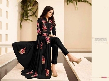 #Roposo talent hunt #talenthunt #hunt #roposo #styling #styles #new-style #dress #dress-up #suit #wedding-suits-designer #designer #designer-wear