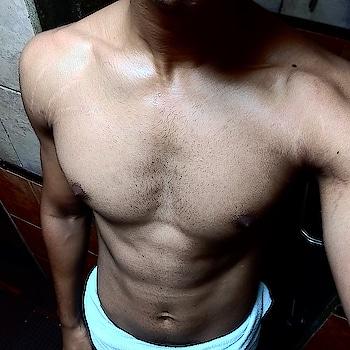 .I am in with taking care of my body . . . .  #instafit #progress #gymlife #shredded #cardio #aesthetics #fitnessaddict #fitspiration #getfit #noexcuses #fitnessmodel #healthylife #fitnessmotivation #gymrat #dedication #physique #gains #lift #fitlife #fitnessjourney  #incredibleindia #mumbai_igers #photographers_of_india #mumbai_uncensored #mymumbai #_soimumbai #androidography #androidnesia #androidinstagram #instaandroid #focalmarked