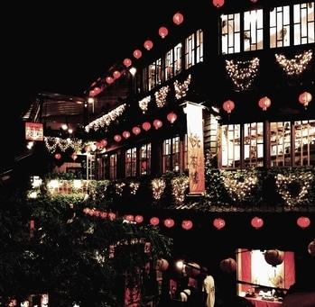 #japan #lightitup #travel #beautifuldestinations #scenicbeauty #fulloflight #happieness