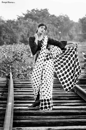 Diary of a retro girl ♠ 📷 Photography @swagatsharma   #retro