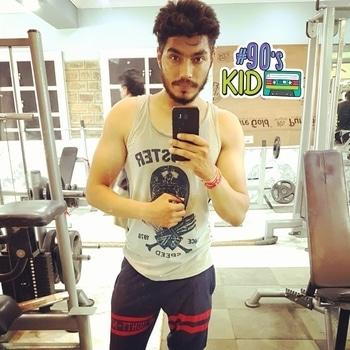 #instafit #motivation #fit #TFLers #fitness #gymlife #pushpullgrind #grindout #flex #instafitness #gym #trainhard #eatclean #grow #focus #dedication #strength #ripped #swole #fitnessgear #muscle #shredded #squat #bigbench #cardio #sweat #grind #lifestyle #pushpullgrind  #90skid