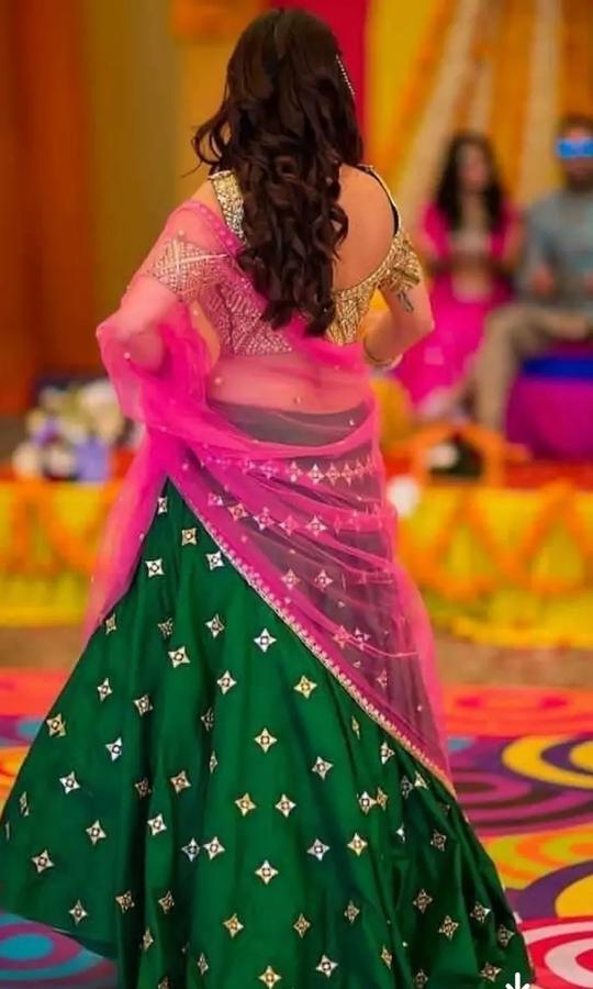 #indiangirls