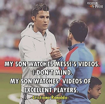 #soccer #football #futbol #sports #fifa #sport #futebol #premierleague #calcio #championsleague #like #messi #follow #basketball #ronaldo #nike #goal #cr #love #ball #instagood #baseball #f #fussball #fitness #seriea #adidas #neymar #realmadrid #bhfyp #laliga #instagram #nba #bhfyp #barcelona #team #bet #training #nfl #soccerskills #photooftheday #bundesliga #epl #soccerlife #a #hockey #fun #goals #ucl #gym #photography #o #betting #mlb #tennis #mls #game #cristianoronaldo #uefa #messi #ronaldo #football #cr #neymar #barcelona #fifa #soccer #realmadrid #cristianoronaldo #championsleague #futbol #a #nike #juventus #laliga #like #cristiano #follow #fcbarcelona #premierleague #barca #mbappe #ucl #leomessi #adidas #love #suarez #futebol #bhfyp