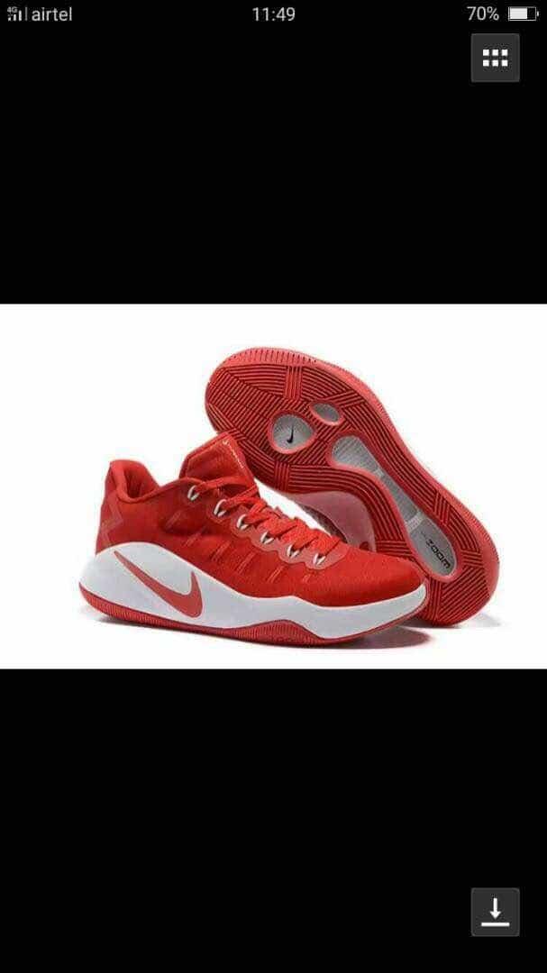 WhatsApp +919913323819 @3100/- #autohash #Ahmedabad #India #Gujarat #illustration #sport #mcm #fit #fitfam #fitspo #fitness #modern #design #business #dark #abstract #footwear #fashion #style #stylish #photooftheday #instagood #instafashion #child #vector #wear