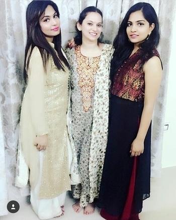 #dressup #ethnic #indian #flare #outfit  #women #womenfashion #fashionblogger #fashion #fashiondesigner #fashionweek