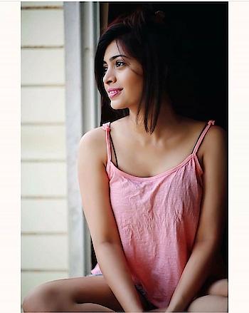 #tamil-actress