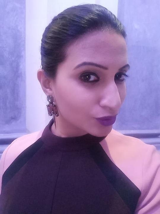 AVATAARS😀 #ootd #dresscode #saree #sari #jeweleryfashion #anchor #ootninspiration #dress-up #lovemylife #fashion #stylediaries  #compere #host #stage #emcee #kavea