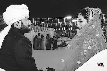 Weddingkriya - Its our Wedddingbrand name  co founder - Shamitashettyingle & Sashiingle   photo: shamitashettyingle & sashiingle  #roposo #roposofashionista #roposo-style #roposo-fashiondiaries #roposo-good #roposo-creativeartist #fashionphotography #fashionlover #fashionista #fashiongram #women-fashion #roposoweddings #roposowedding #weddingplanner #weddingplannerinjodhpur #weddingplannerinjaipur #weddingplannerinindia