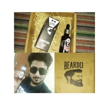 @beardo  #beard #actor #actorslife #model  #modelinglife