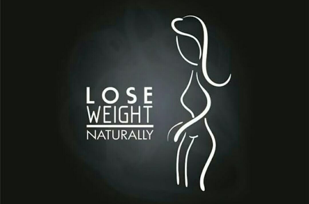 Get 1month WEIGHT LOOSE diet In just Rs.3000/-          3 month WEIGHT LOOSE diet in just Rs. 7000/-    ( You can pay 3month diet package into 2 installment)   🍀🍲🎉💪choice is yours. HEALTHY LIFE, or UNHEALTHY LIFE 💪😇🤔🏃  JOIN WEIGHT LOOSE PROGRAM,  DIABETIC, THYROID,  PCOD/PCOS DIET PROGRAM and PRE/POST PREGNANCY DIET CHART  We are here to provide your natural diet to loose weight without any size effects.🍲🍅🍀   👉 No pills, no medicine, even no supplement  👉No starvation  👉No crash diet  👉 Healthy and glowing skin 👉 Boost up your energy level 👉 Stress free IF YOU ARE  INTERESTED , WRITE YOUR NAME AND CONTACT NO. IN COMMENT BOX   OFFER WILL VALID TILL 30th October 2016.🎊🎉✨🎆💪😇  Follow me on http:/Dietitiansonilohani.wixsite.com/nutritionist.   Contact No. -  9582256227  You can mail me at Dietitiansonilohani@gmail.com Follow me on Instagram @dietitianlohani  #healthy #healthyliving #healthyskin #healthyfood #diet #dietician #offer #offerlimited #dietitian #diettips #dietplan #weight #weightloss #weight no issues #fitnessmotivation #fitness #fitnessfreak #slim #slimfit #smart #weightlosstips #weight management #weightlosstransformation #healthybreakfast #gym #slimbody#food  #doctor #food_lover  #health #healthtips