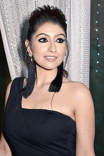 #geetanjalisingh #geetanjalisinghofficial #actress #tvshows #film #google