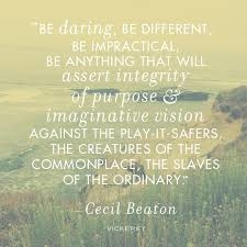 #dareing  #impractical #different  #integrity  #purpose  #imagination  #creature  #slave  #soulfulquotes