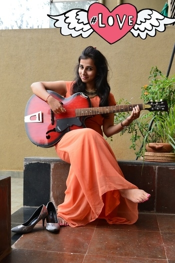 My new Love ! #guitar #guitarlove #newlove  #love