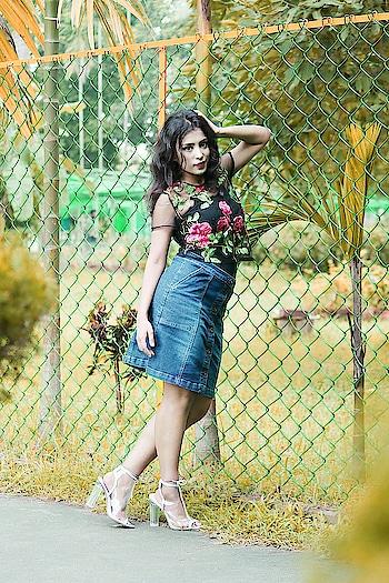 #fashion #fashionblogger #kolkatafashionblogger #styles