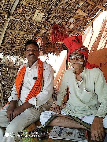 Baraut,  Prayagraj