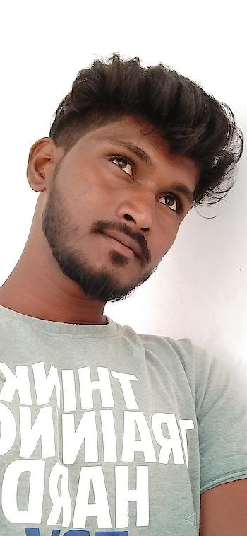 #in-love- #eyes