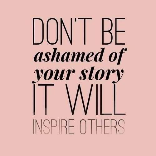 inspiral... #inspiration