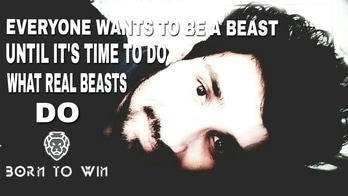 """""""everyone wants to be a beast until it's time to do  what real beasts do"""" #electronics #technology #tech #TagsForLikes #electronic #device #gadget #gadgets #instatech #instagood #geek #techie #nerd #techy #photooftheday #computers #laptops #hack #screen #iphone #iphoneonly #apple #TagsForLikes #appleiphone #ios #iphone3g #iphone3gs #iphone4 #iphone5 #technology #electronics #mobile #instagood #instaiphone #phone #photooftheday #smartphone #iphoneography #iphonegraphy #iphoneographer #iphoneology #iphoneographers #iphonegraphic #iphoneogram #teamiphone #family #fam #mom #dad #TagsForLikes #brother #sister #brothers #sisters #bro #sis #siblings #love #instagood #father #mother #related #fun #photooftheday #children #kids #life #happy #familytime #cute #smile #fun #internationalfashion"""