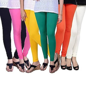 Premium four way stretch legging  @145/- onlyBlack, white ,off white, beige, denim colour, available colours, bestseller  Green, apple green ,rama green,  Red , maroon, coral, orange,  Pink ,magenta, falsa, purple  Firozi, brown, grey,laddoo yellow,Navy blue 😍😍😍 #sodelhi#delhifashion#kurti#women#picoftheday#party#wedding#fashionblogger#look#summer#stylish#indianfashion##anashthelabel##fashion#leggings#premium#four#stretch#colours#addon#pair#coordinates#delhiuniversity#girls#girlsfashion#india#instafashion#bestseller#wholesale