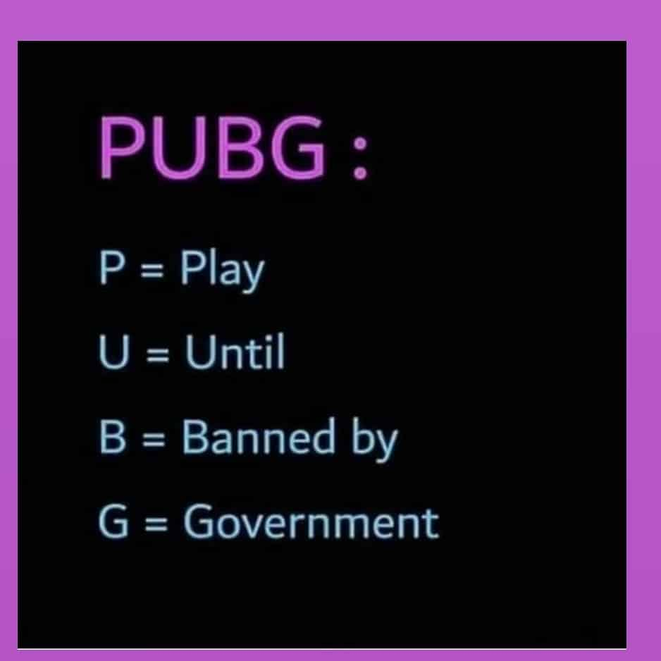 #pubg #pubglove #pubggame #pubg-funny #pubg-mobile
