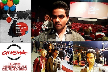 🎬Officially📽️ Attended Rome International film festival🎥 🇮🇹🇮🇹🇮🇹🇮🇹🇮🇹🇮🇹🇮🇹🇮🇹🇮🇹🇮🇹🇮🇹🇮🇹🇮🇹🇮🇹🇮🇹🇮🇹🇮🇹🇮🇹🇮🇹🇮🇹🇮🇹🇮🇹🇮🇹🇮🇹🇮🇹🇮🇹🇮🇹🇮🇹🇮🇹🇮🇹🇮🇹🇮🇹🇮🇹 #Rome #romeinternationalfilmfestival #italy #filmfestival #MikkiKoomar