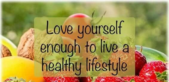 Hi😊...I am working with Herbalife International as a Wellness Coach.  When you want to help related to your Weight & Health...I can surely help you with Good Nutrition Habbits & With Healthy Active Lifestyle. Contact - Akanksha Nayak (Wellness Coach)  +91-8550999922 https://www.goherbalife.com/ankur_akanksha/en-IN/ #herbalife #nutrition #weightloss #Fitness #FattoFit #Fitbuddy #howto #gainweight #fitness #healthyfood #health #diet #exercise #zumba #healthtips #Shape #Body #Young #pune #koregaonpark #wadgaonsheri #lookgood #feelgood #wellnesscoach #healthconsultant #diettian #nutritionist #akanksha