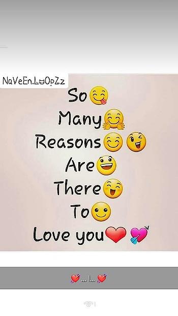 Love💗is💗love#love #lovequotes #loverboy #girls #ropo-love #loveislove
