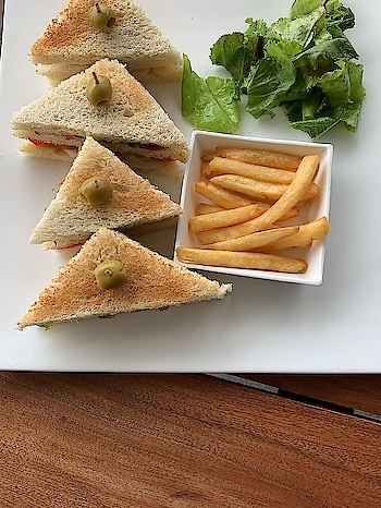 #sandwichlovers #jainfood #yummyfood #tastysnacks 😋😋😋😋😋😋😋