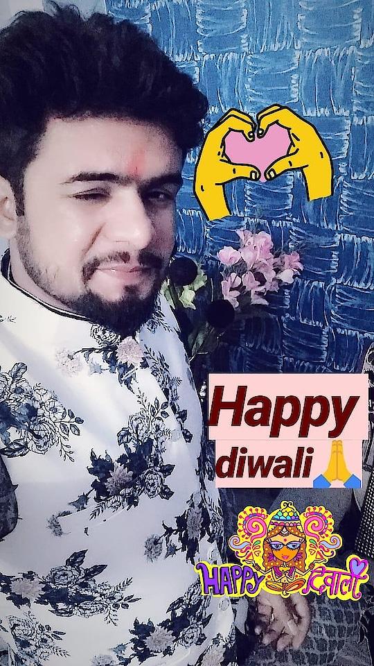 #diwali2018 #celebration #happydiwali