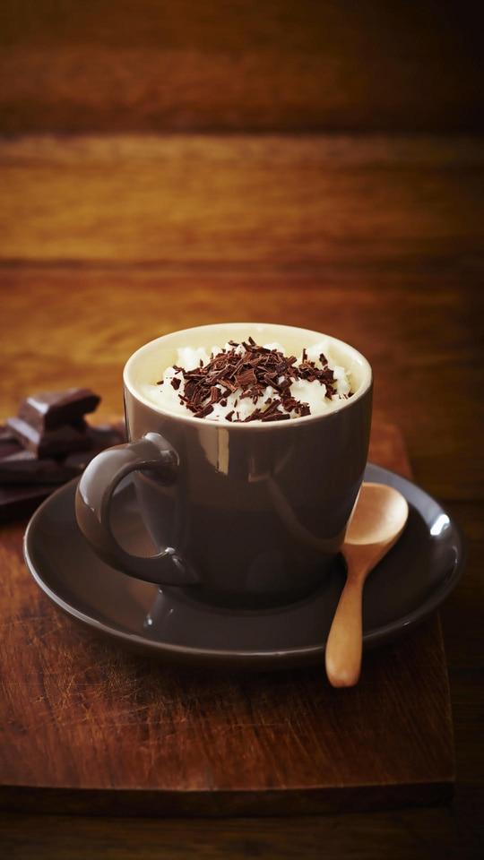 #coffeetime #muchneededbreak #soulful