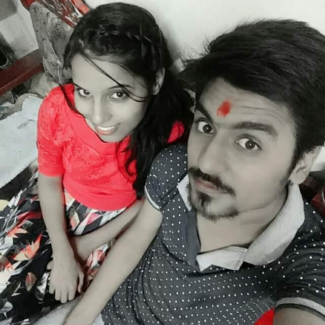 #diwalioutfit#diwalipics#laxmipujan