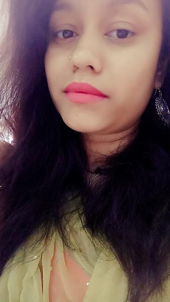 #ethnic-wear #ethniclook #lovethelook #loveethnic #loveurselfe #selfiequeen #selfieholic💕💕