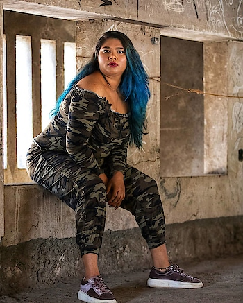 . .📸 By @phrotagnist @jeevann__  Wearing @shein_in . . . . . . LOVE LOVE  #snehal #plusandproud #effyourbeautystandards #celebratemysize #honormycurves #plusisequal #curvystyle #psblogger #heels #psstyle #bigbottombehavior #plussizefitness #fashionphotography #fashionforwardplus #fashion #plus #casualwear #influencer #curve #yellow #plussizefashionista #indianmodel #plussize #thickthighssavelives #shein #happy #psootd #curvy #thick #casualwear #fashion  @voguemagazine @graziaindia @harpersbazaarus @plusmodelmag @khushmag @hindustantimes @thetimesofindia @homegrownin @ootdmagazine @buzzfeedindia @ted @idivaofficial @girliyapa @filtercopy @shanoosharmarahihai @castingchhabra @bodyimagemovement @kushakapila @debiparna_c @balanvidya @thickunlimited @bloggerplussize @fashionbloggersofindia @missmalinifashion @missmalinilifestyle @bodyimagemovement @popxodaily @plixxo @curvygirlsvip