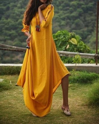 1050+SHIPPING  38 to 44 size available For order Call / Whatsapp : 9321219977 Code: VH-AL #kurtislove #kurtis #kurtifashion #instafashion #instagram #instafashion #instablog #instawear #womensfashionreview #womensfashion #womensclothing #diwalicollection #womenswear #designer #fashionable