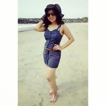 #beachday #amazing #sunkissed
