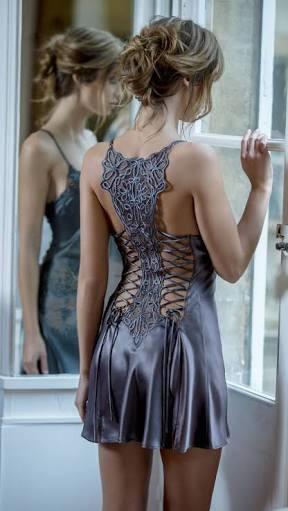 #black-edition #shortdress #juicy #butt