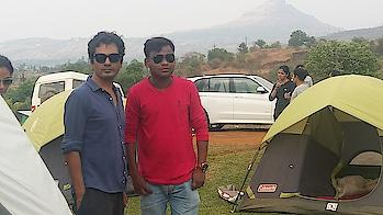 Celebrity Visiting Holiday Camp.... Do You? 9552539132 #tents #boyfriend #couple #girls #ropo-good #instatravel #travelindia #birthdayparty #familytime #vip #adventuretime #indian #maharashtratourism #mumbaifashionblogger #worldtravel #punetravelblogger #mumbaikar #funnypictures #photo-shoto #niceview #click #bonfirenights #musicislove #bbq_masti #dance #waterview #mountainlove #tracking #