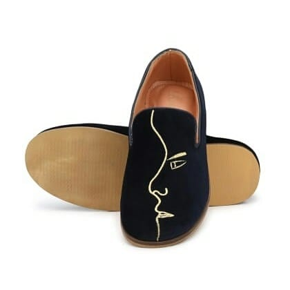 #Loafers & Slip-Ons   #Look #Stylesh #BeStylesh  Ideal For: Men Occasion:  Casual Type: Loafers and Slip-On    COD Available | FREE Return  BUY NOW https://dreamjourney.wooplr.com