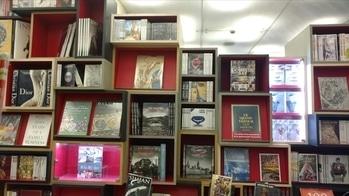 Book haven #books #bookstore #bookworm